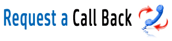 Request a call back, win a free ATM